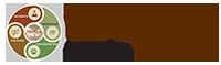 UCC & Biobank Logo